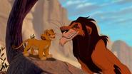Lion-king-disneyscreencaps.com-3573
