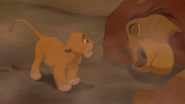 Lion-king-disneyscreencaps.com-4526