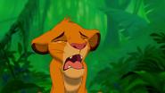 Lion-king-disneyscreencaps.com-5558