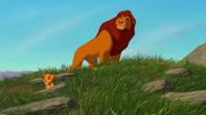 Lion-king-disneyscreencaps.com-1136