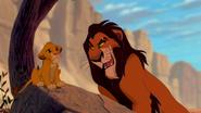 Lion-king-disneyscreencaps.com-3582