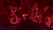 Lion-king-disneyscreencaps.com-2394