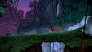 Lion-king-disneyscreencaps.com-7213