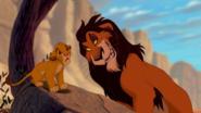 Lion-king-disneyscreencaps.com-3593