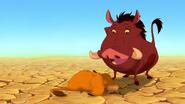 Lion-king-disneyscreencaps.com-4909