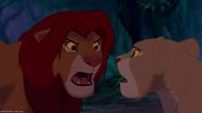 Lionking-disneyscreencaps com-7317
