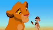 Lion-king-blu-ray-2