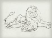 RoyalfamilySketch