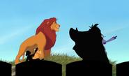 Lionking3-disneyscreencaps.com-49