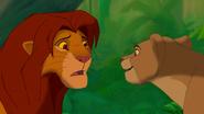 Lion-king-disneyscreencaps.com-6634
