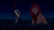 Lion-king-disneyscreencaps.com-8062