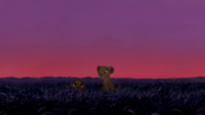 Lion-king-disneyscreencaps.com-2675