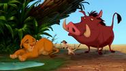 Lion-king-disneyscreencaps.com-5035