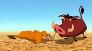 Lion-king-disneyscreencaps.com-4925