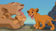 Lion-king-disneyscreencaps.com-1503