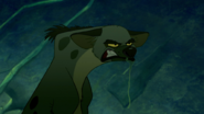 Lion-king-disneyscreencaps.com-3022