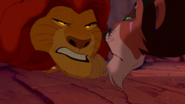 Lion-king-disneyscreencaps.com-654