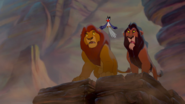 Lion-king-disneyscreencaps.com-3990