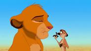 Lion-king-disneyscreencaps.com-5174