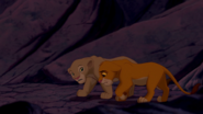 Lion-king-disneyscreencaps.com-2616