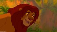 Lionking-disneyscreencaps com-6696