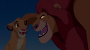Lion-king-disneyscreencaps.com-2854