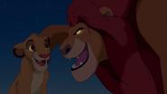 Lion-king-disneyscreencaps.com-2854