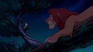 Lion-king-disneyscreencaps.com-7539
