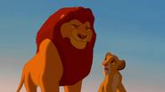 Lion-king-disneyscreencaps.com-1038