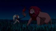 Lion-king-disneyscreencaps.com-8109