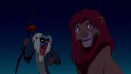 Lion-king-disneyscreencaps.com-8045