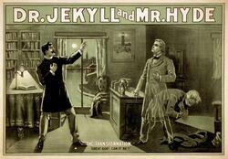 JekyllAndHydePoster