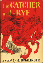 Catcher-in-the-rye-covers-1-1
