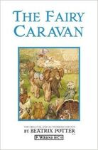 FairyCaravan