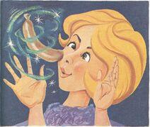 RidiculousWishes1973MyGiantStoryBook