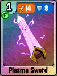 little alchemist diamond cards