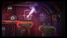 468px-LittleBigPlanet™3 (US) 20141121030634
