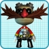 LBP Dr.Eggman