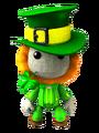 Leprechaun costume.png