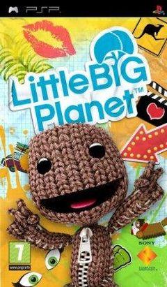 240px-Littlebigplanet-psp-box