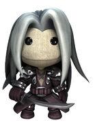 Sephirothfront