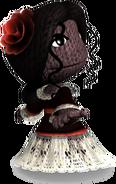 Sackgirl 3