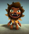 Lion costume.png