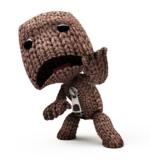 7180.sackboy scared.png-610x0