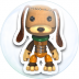 Toystory-mrslinky-72x72