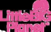 LBP Logo Icon