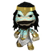 PoseidonCostume