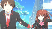 Little-Busters-Refrain-11-24