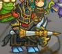 Unit knight07