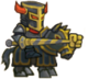 Unit knight03